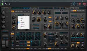 Reveal Sound - Spire 1.1.13 (build 4027) + 640 SoundBanks (VSTi, AAX) (x86/x64) [En] (No install)