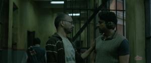 Тюрьма «Лакхнау Централ»