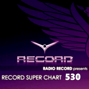 VA - Record Super Chart #530