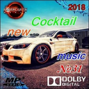 VA - Cocktail new music №31