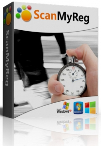 ScanMyReg 3.25 RePack (& Portable) by elchupacabra [Multi/Ru]