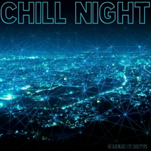 VA - Chill Night (Compiled by ZeByte)