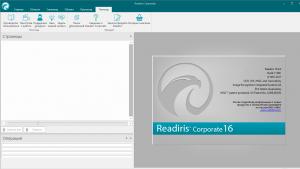 Readiris Corporate 16.0.2 Build 11870 RePack (& Portable) by TryRooM [Multi/Ru]