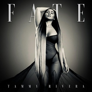Tammy Rivera - Fate