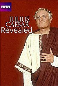 BBC: Юлий Цезарь без прикрас