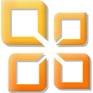 Microsoft Office 2010 SP2 Professional Plus + Visio Premium + Project Pro 14.0.7268.5000 (2021.04) RePack by KpoJIuK [Multi/Ru]