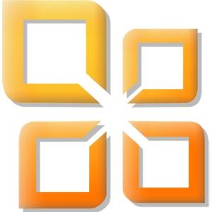 Microsoft Office 2010 SP2 Standard 14.0.7229.5000 (2019.03) RePack by KpoJIuK [Multi/Ru]