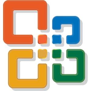Microsoft Office 2007 SP3 Enterprise + Visio Pro + Project Pro 12.0.6798.5000 (2018.11) RePack by KpoJIuK [Multi/Ru]