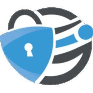 Iridium Browser 2018.4 + Portable [Multi/Ru]