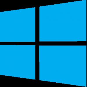 Windows 10 2in1 (x64) Darkalexx4 Edition ver. 0.1 Build 17134.48 [Ru]