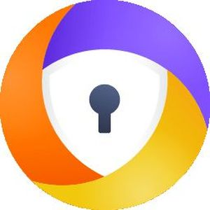 Avast Secure Browser 71.0.1037.99 [Multi/Ru]
