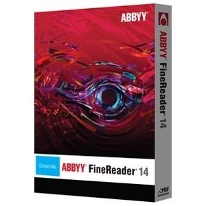 ABBYY FineReader Enterprise 14.0.105.234 Portable by conservator [Ru/En]