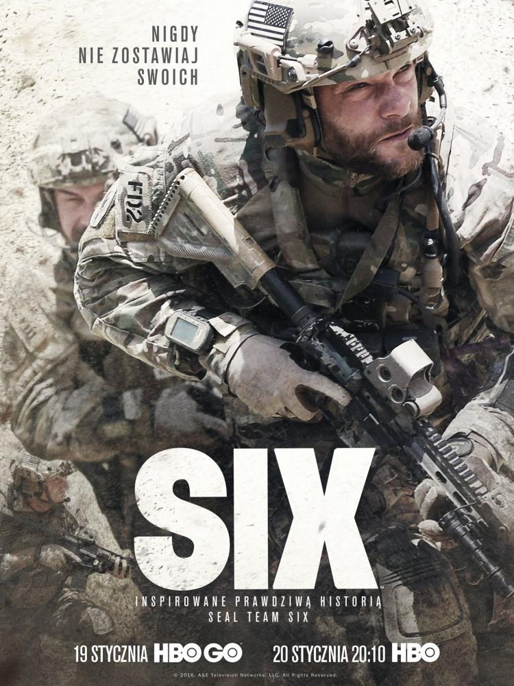 Снайпер: специальный отряд / sniper: special ops (2016) скачать.