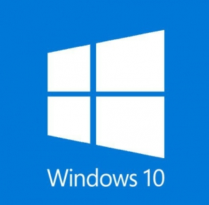 Microsoft Windows 10 10.0.17134.1 Consumer editions Version 1803 (Updated April 2018) - Оригинальные образы от Microsoft [MSDN] by WZT [Ru/En]
