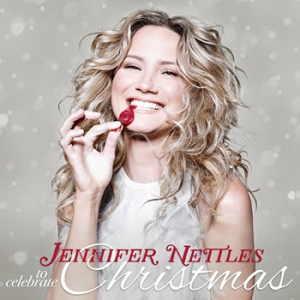 Jennifer Nettles - To Celebrate Christmas
