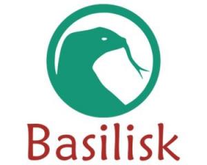 Basilisk 2019.10.31 Portable by Cento8 [Ru/En]