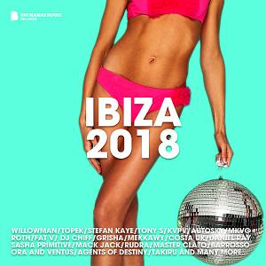 VA - Ibiza