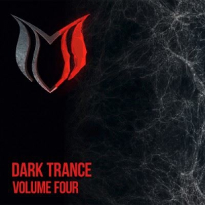 VA - Dark Trance Vol. 4