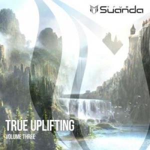 VA - True Uplifting Vol. 3