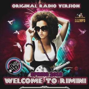 VA - Welcome To Remini Radio Romantic