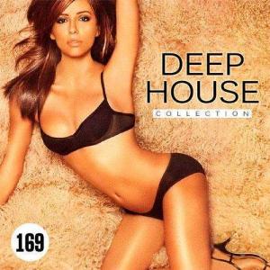 VA - Deep House Collection Vol.169