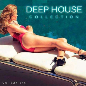 VA - Deep House Collection Vol.168
