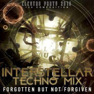 VA - Interstellar Techno Mix