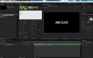 AEscripts - EditMonkeyv1.00 [En]