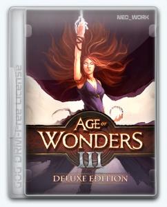 Age of Wonders III/3