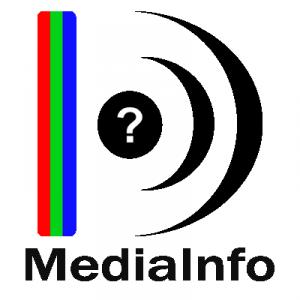 MediaInfo 19.04 + Portable [Multi/Ru]