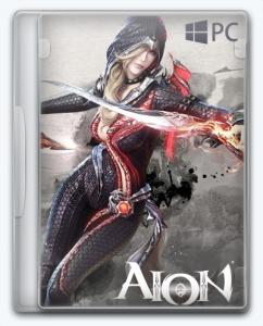 Aion: Восхождение героев (6.5.0808.32)