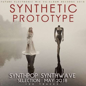 VA - Synthetic Prototype