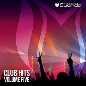 VA - Club Hits Vol.5