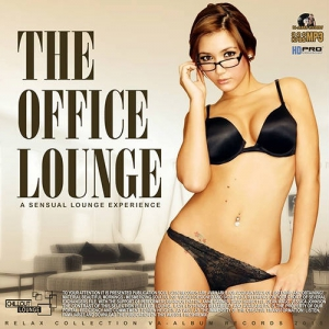 VA - The Office Lounge