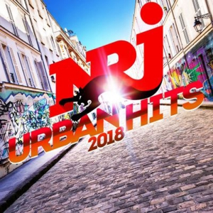 VA - NRJ Urban Hits 2018 [2CD]