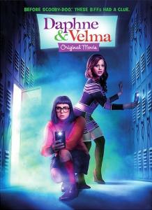 Дафни и Вельма