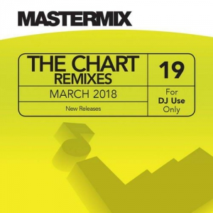VA - Mastermix The Chart Remixes Vol.19