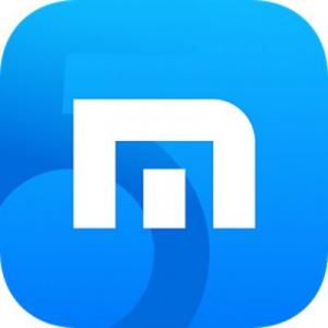 Maxthon Browser 6.1.2.1000 + Portable [Multi/Ru]