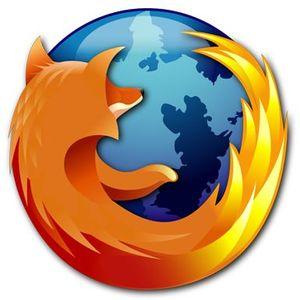Mozilla Firefox ESR 52.9.0 Portable by Cento8 [Ru/En]