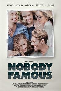 Никто не знаменит