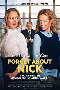 Забудь про Ника