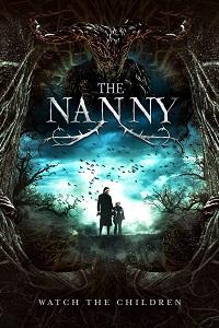 Няня / The Nanny