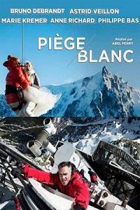 Катастрофа в Альпах