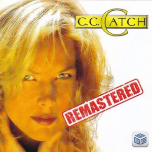 C.C. Catch - The Album - Remastered