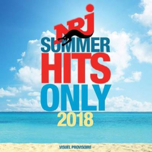 VA - NRJ Summer Hits Only 2018 [3CD]