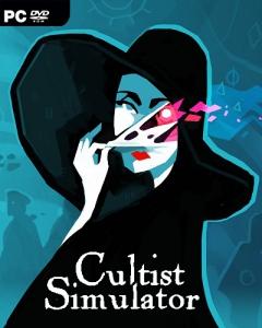 Cultist Simulator: Perpetual Edition
