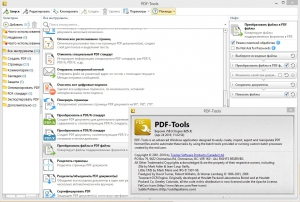 PDF-XChange PRO 9.1.356.0 RePack by KpoJIuK [Multi/Ru]