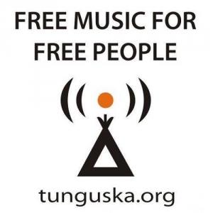 Дискография лейбла Tunguska Electronic Music Society