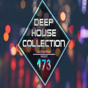 VA - Deep House Collection Vol.173