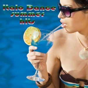 VA - Italo Dance Summer Hits